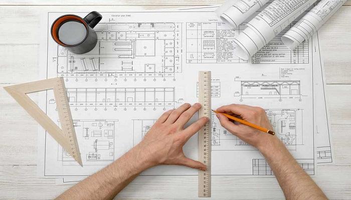 Carrera SENATI Automatización Industrial
