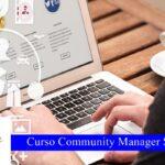 Curso Community Manager SENATI