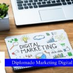 Diplomado Marketing Digital SENATI