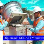 Diplomado SENATI Monitoreo Ambiental
