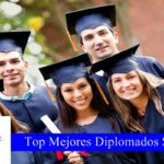 Top Mejores Diplomados SENATI