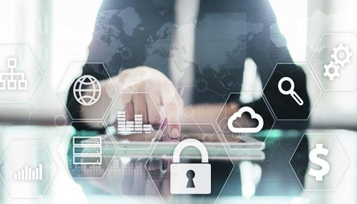 Carrera SENATI Seguridad de la Información
