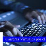 Carreras Virtuales por el SENATI