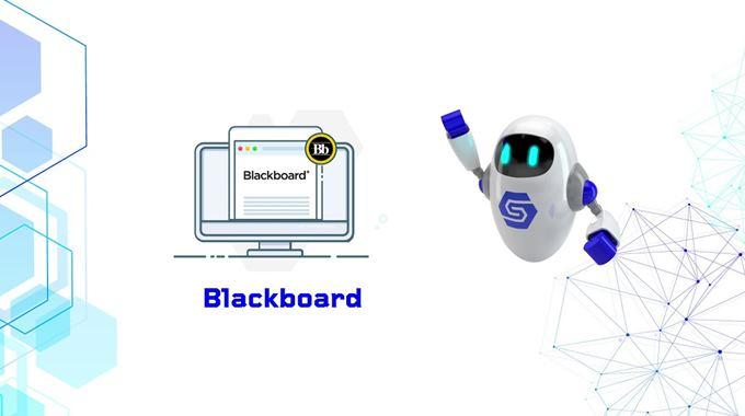Descargar lista de alumnos del Blackboard